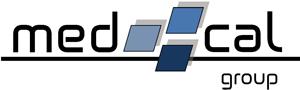 medcal logo